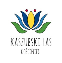 Kaszubski las