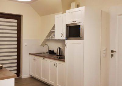 apartament (4)